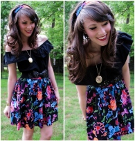 570712_lookbookflowers