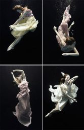 behind-the-surface-underwater-photography-project