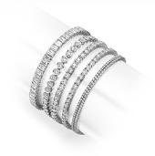 bracelets_intro