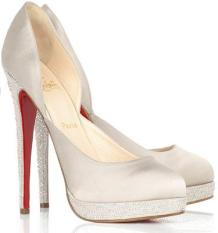 brides-shoes-christian-louboutin
