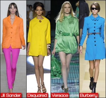 bright_colors_fashion_spring_2008
