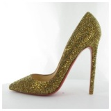 christian-louboutin-pigalle-gold-strass-crystal-encrusted-stiletto-pumps