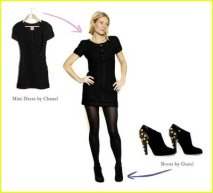 gwyneth-paltrow-little-black-dress-lbd-05