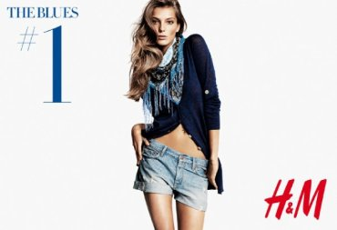 hm-the-buies-collection-ad-campaign-spring-2010-1