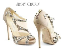 jimmy-choo-embellished-open-toe-ankle-boots