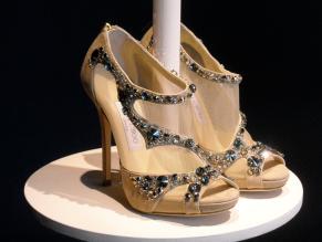 jimmy-choo-embellished-open-toe-sandals