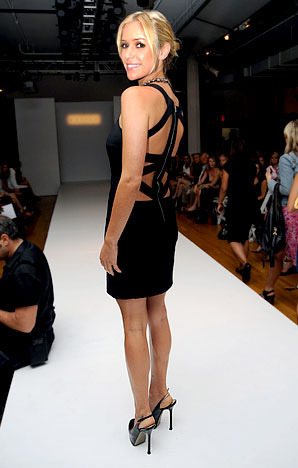 kristin-cavallari-and-walter-little-black-dress-gallery