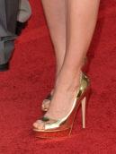 leslie-bibb-shoes