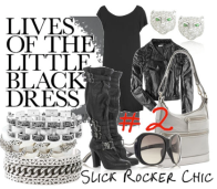 little_black_dress_lbd_rocker_chic