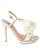 prom-accessories-13