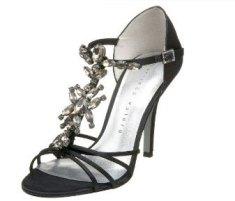 prom-accessories-15