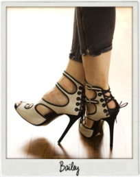 shoes_tabitha-simmons-bailey