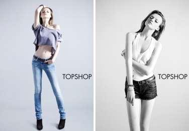topshop-denim-spring-2010-ad-cam-1