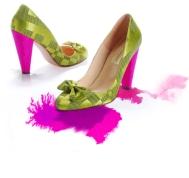 zapatos03