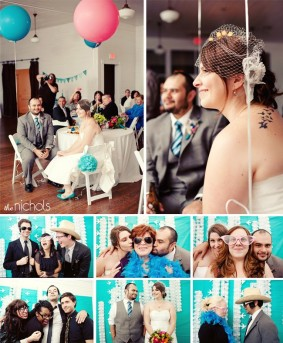 balloon_wedding_nichols_09