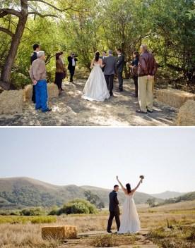 barn_wedding_02