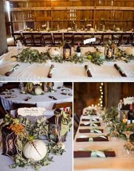 barn_wedding_04