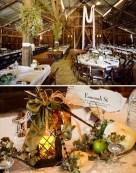 barn_wedding_05