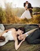 barn_wedding_07
