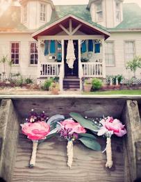 bohemian_vintage_wedding_011