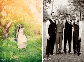 bohemian_vintage_wedding_041