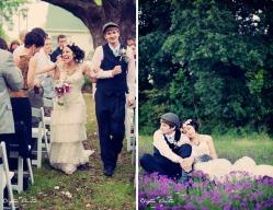 bohemian_vintage_wedding_071