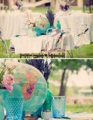 bohemian_vintage_wedding_151