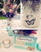 bohemian_vintage_wedding_171