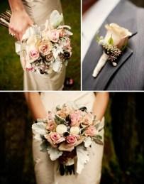 brooke_treehouse_wedding_01