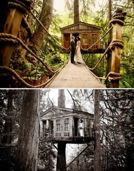 brooke_treehouse_wedding_06