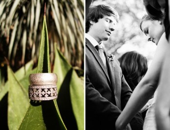 garden_wedding_p_14