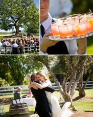 green_barn_wedding_ci_05