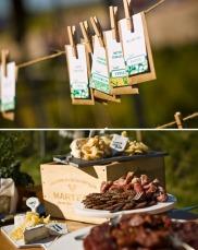 green_barn_wedding_ci_08