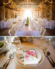 green_barn_wedding_ci_11