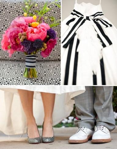 Louboutin_wedding_01