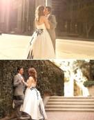 Louboutin_wedding_06