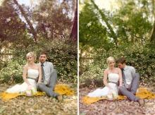 outdoor_wedding_jp_041