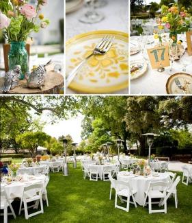 outdoor_wedding_jp_121