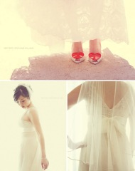 red_heart_shoes_03