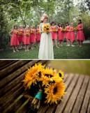 retro_punk_wedding_02