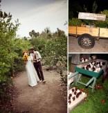 retro_punk_wedding_07