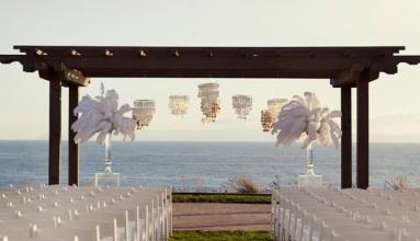 Terranea_wedding_02