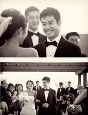 Terranea_wedding_04