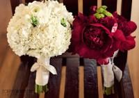 vintage_dress_wedding_08