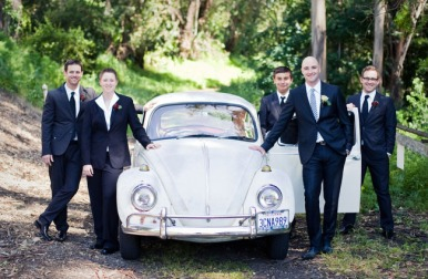 vw_bug_wedding_041