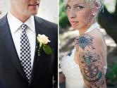 vw_bug_wedding_051