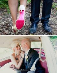 vw_bug_wedding_071