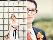 wedding_temple_bright_021