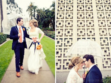 wedding_temple_bright_031