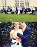 wedding_temple_bright_041